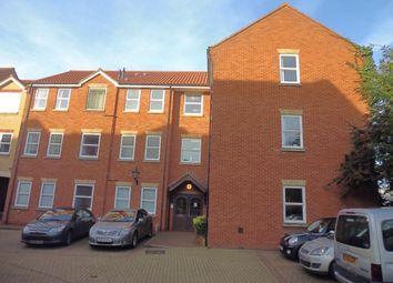 Thumbnail Office to let in Woolgate Court, St. Benedicts Street, Norwich
