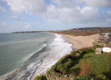 Thumbnail 2 bed flat for sale in Connaught House, 10 Esplanade, Tenby