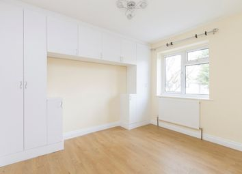 Thumbnail Room to rent in Downham Way, Bromley