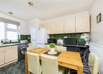 Thumbnail 3 bedroom flat for sale in Broadfield, Broadhurst Gardens