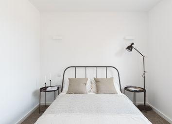 Thumbnail 1 bed flat to rent in Farnborough Common, Orpington