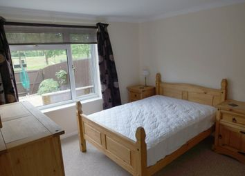 Thumbnail Room to rent in Constable Court, Andover