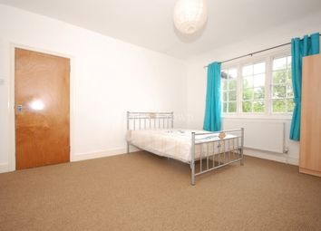 Thumbnail 5 bed semi-detached house to rent in Redbourne Avenue, London