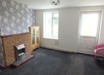 Thumbnail 3 bed semi-detached house for sale in Golden Hill Road, Pembroke, Pembrokeshire