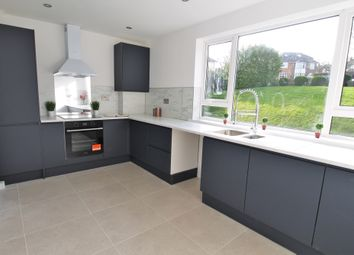 2 bed flat for sale in High Storrs Rise, Sheffield S11