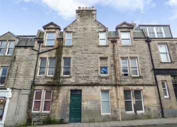 Thumbnail 1 bed flat for sale in Old Town, Peebles, Scottish Borders