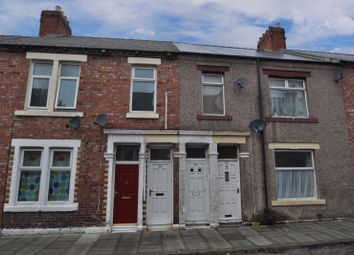 3 bed maisonette for sale in Eglesfield Road, South Shields NE33