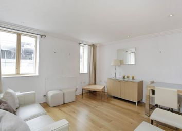 Thumbnail 1 bed flat to rent in Westminster Green, 8 Dean Ryle Street, Westminster, London