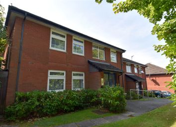 2 bed flat for sale in Frankley Beeches Road, Northfield, Birmingham B31