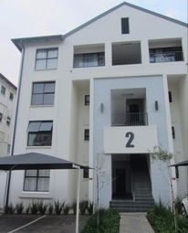 Thumbnail 1 bed town house for sale in Petervale, Sandton, Johannesburg, Gauteng, South Africa