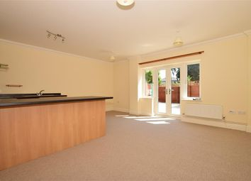 Thumbnail 1 bed bungalow for sale in Partlands Avenue, Ryde, Isle Of Wight