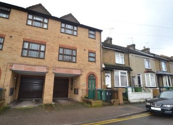 Thumbnail 3 bed detached house to rent in Prince Street, Watford