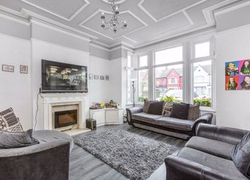 6 bed property for sale in Mitcham Lane, London SW16