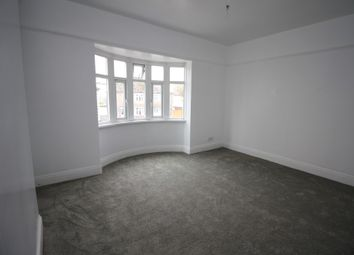 Thumbnail 2 bed semi-detached house for sale in Yarm Road, Darlington, County Durham