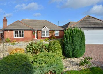 3 bed detached bungalow for sale in Tyne Drive, Evesham WR11