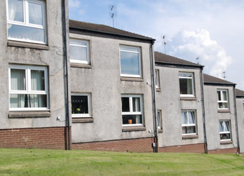 Thumbnail 1 bedroom flat to rent in Florence St Greenock Unfurnished, Greenock