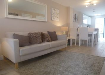 Thumbnail 3 bed property to rent in Dartmouth Mews, Bedminster, Bristol