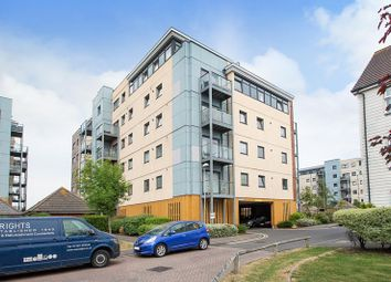 3 bed flat for sale in Groombridge Avenue, Eastbourne BN22