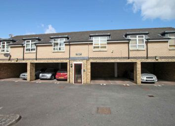 Thumbnail 2 bed flat to rent in Ashbourne Court, Newmarket