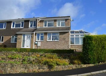 Thumbnail 6 bed semi-detached house for sale in 14, Moorfield, Matlock, Derbyshire