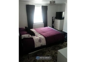 Thumbnail 2 bed end terrace house to rent in Church Street, Bishop Auckland