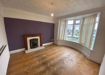 3 bed semi-detached house to rent in Crymlyn Road, Skewen, Neath SA10