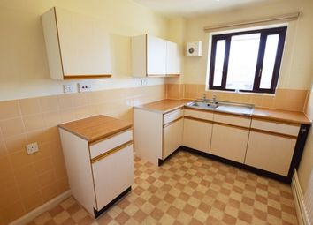 Thumbnail 1 bed flat to rent in Gilbert Court, Duke Street, Sheffield