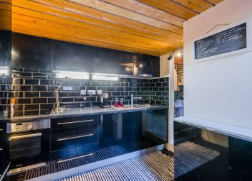 Thumbnail 2 bed flat for sale in Fairfield Road, Bow