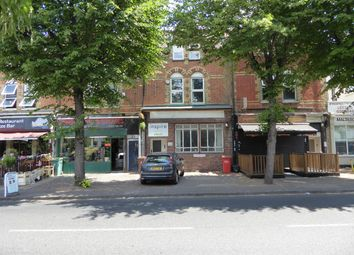 Thumbnail Office to let in Manor Road, Wallington