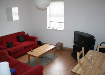 Thumbnail 4 bed triplex to rent in Davenport Avenue, Withington