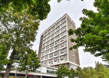 Thumbnail Flat for sale in Campden Hill Towers, Notting Hill Gate