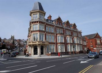 Thumbnail 2 bed flat for sale in Windsor Court, Barry, Vale Of Glamorgan