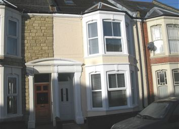 Thumbnail 1 bedroom property to rent in Lutterworth Road, Abington, Northampton