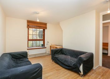 Thumbnail 2 bed flat to rent in Provost Estate, London