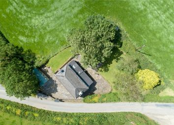 3 bed detached house for sale in Buckland Filleigh, Beaworthy EX21