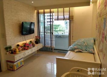 Thumbnail 1 bed apartment for sale in 46 Soi Sukhumvit 55, Khwaeng Khlong Tan Nuea, Khet Watthana, Krung Thep Maha Nakhon 10110, Thailand