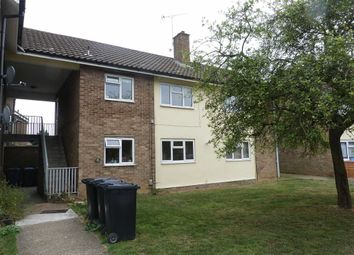 Thumbnail 2 bedroom flat to rent in Sharpecroft, Harlow, Essex