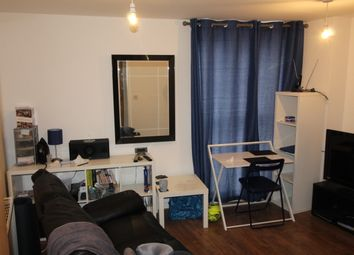 Thumbnail 1 bed flat for sale in Heelis, Barnsley