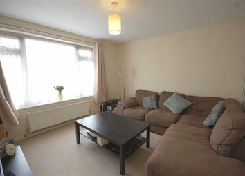 Thumbnail 1 bed flat to rent in Bourne Court, Station Approach, South Ruislip, Ruislip