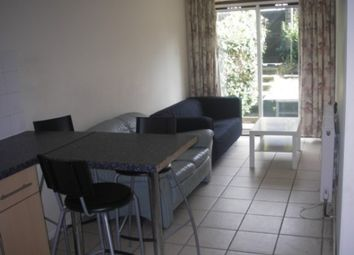 Thumbnail 5 bed terraced house to rent in Chesterton Terrace, Norbiton, Kingston Upon Thames