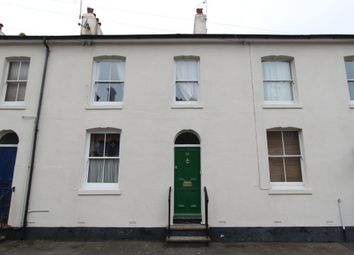 Thumbnail 2 bed flat to rent in Liverpool Road, Walmer