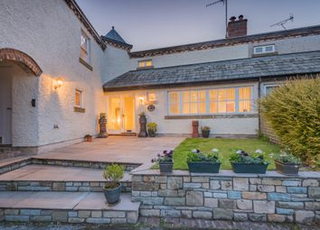 Thumbnail 4 bed link-detached house for sale in Burton In Lonsdale, Carnforth