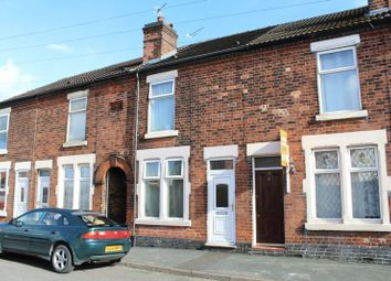 Thumbnail Property to rent in Wetmore Lane, Burton-On-Trent
