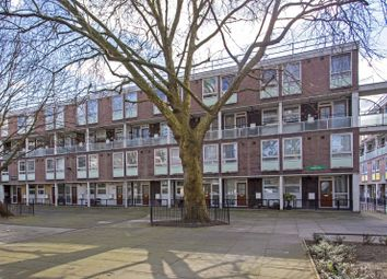 3 bed maisonette for sale in Compton Close, Camden NW1