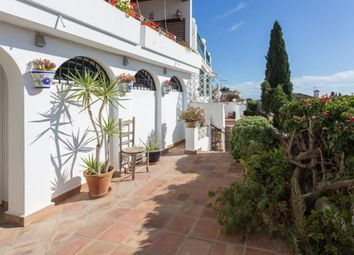 Thumbnail 2 bed triplex for sale in Nueva Andalucia, Málaga, Andalusia, Spain