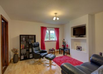 Thumbnail 2 bed flat for sale in 51 Castle Heather Road, Inverness