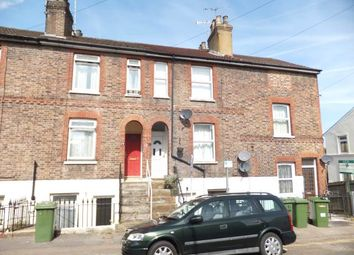 Thumbnail 1 bed flat to rent in Norman Road, Tunbridge Wells, Kent