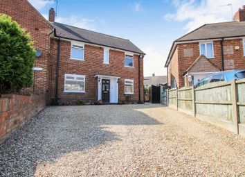 3 bed semi-detached house for sale in Church View, Aveley, South Ockendon RM15