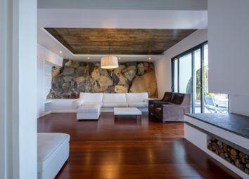 Thumbnail Villa for sale in Garajau, Caniço, Santa Cruz, Madeira Islands, Portugal