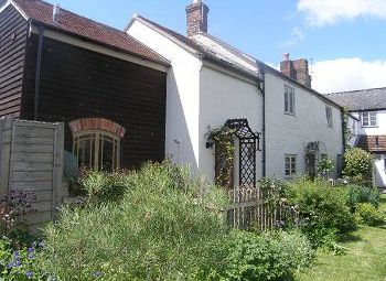Thumbnail 3 bed semi-detached house for sale in Victoria Road, Warminster